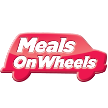 Meals on Wheels-square