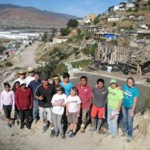 Tijuana 2015 small