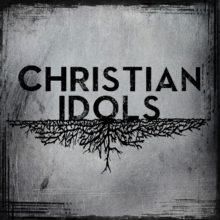 christian idols pdn for website-small