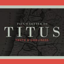 Titus-slide-square