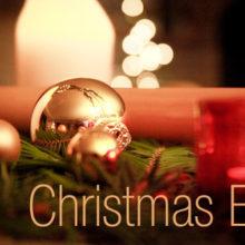 christmas-eve-service-vidor-tx